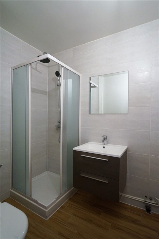 Location appartement Bois colombes 900€ CC - Photo 3