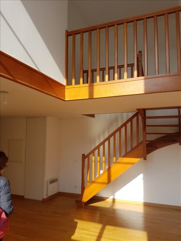 Vente appartement Juvisy sur orge 274900€ - Photo 3