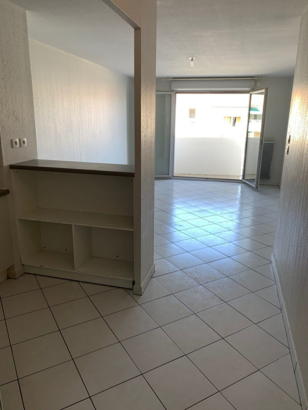 Vente appartement Toulouse 229425€ - Photo 9