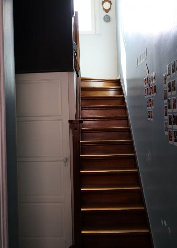 Vente maison / villa Lille 298000€ - Photo 10