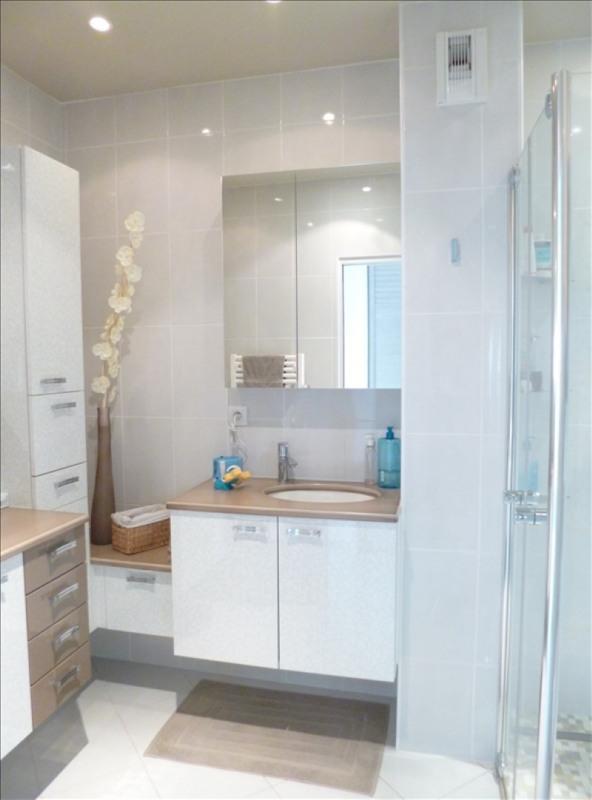 Vente de prestige appartement Arcachon 695000€ - Photo 4