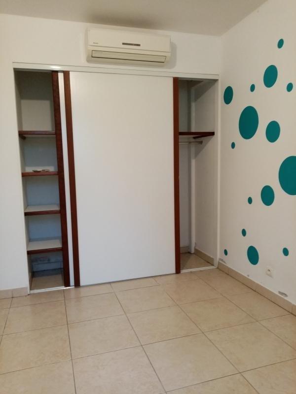 Sale apartment La montagne 140400€ - Picture 6