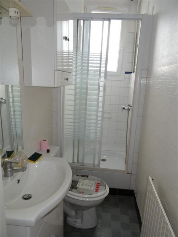 Rental apartment Vincennes 1452€ CC - Picture 6