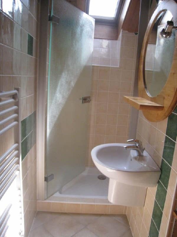Location appartement Bonneville 770€ CC - Photo 2