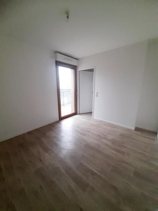 Affitto appartamento Pierrefitte sur seine 1175€ CC - Fotografia 4