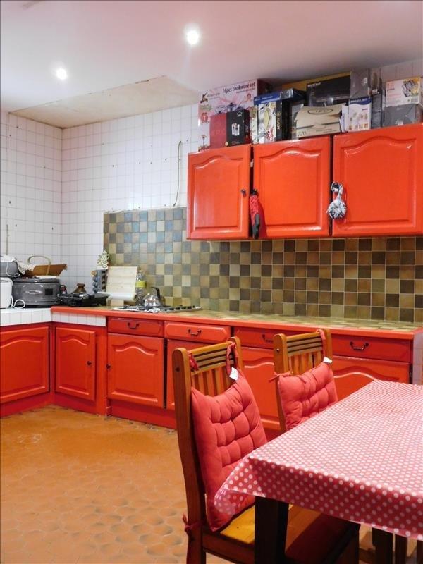 Vente maison / villa St andre de cubzac 371000€ - Photo 3