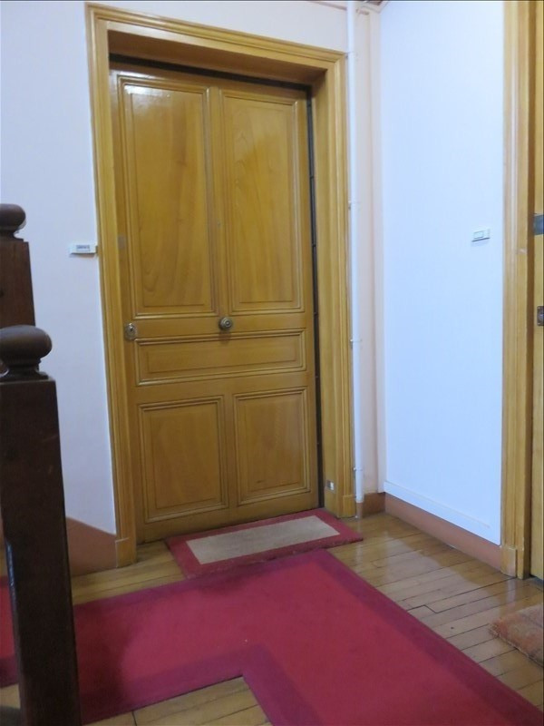 Vente appartement Le vesinet 245 000€ - Photo 5