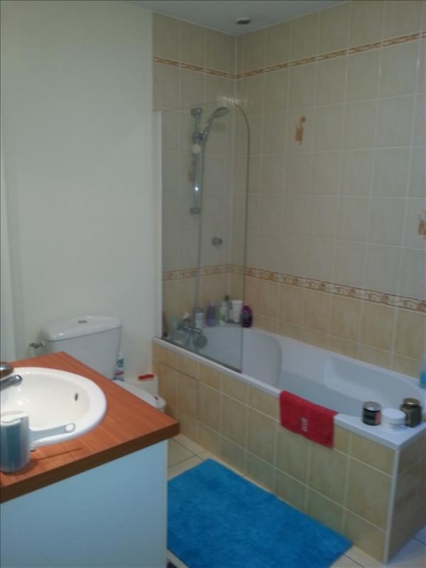 Rental house / villa Vendome 680€ CC - Picture 5