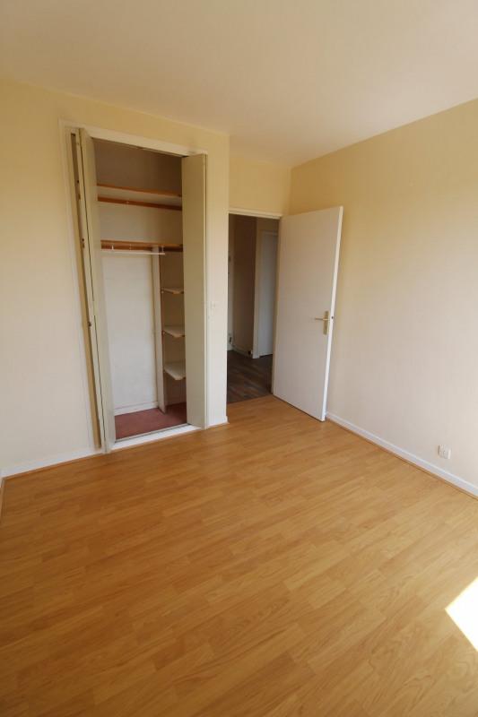 Location appartement Elancourt 799€ CC - Photo 5