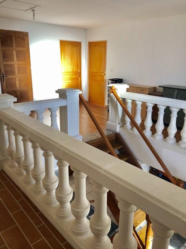 Vente maison / villa Fresney le vieux 232000€ - Photo 12