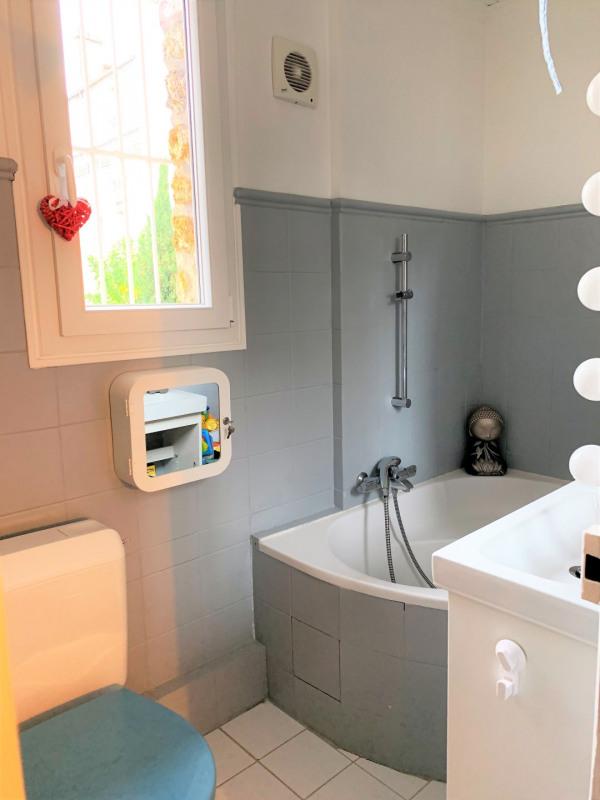 Vente maison / villa Enghien-les-bains 599000€ - Photo 11
