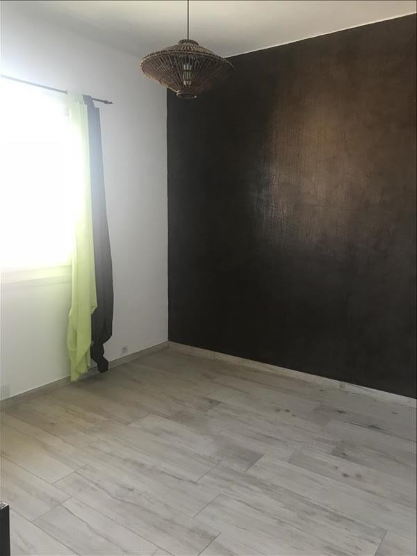 Sale apartment La garde 151 500€ - Picture 6
