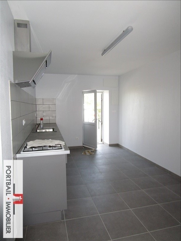 Location maison / villa Blaye 650€ CC - Photo 2