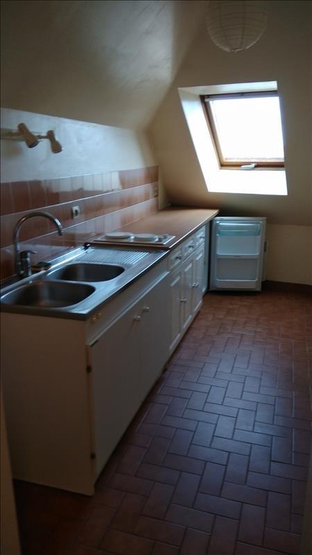 Location appartement Vendome 430€ CC - Photo 3