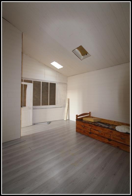 Sale house / villa Marans 65000€ - Picture 4