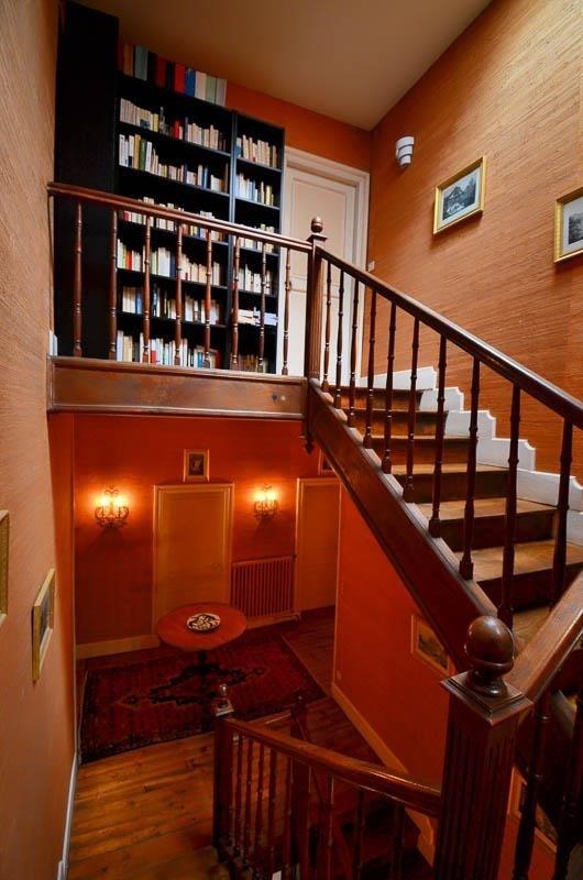 Verkoop  huis Albi 485000€ - Foto 10