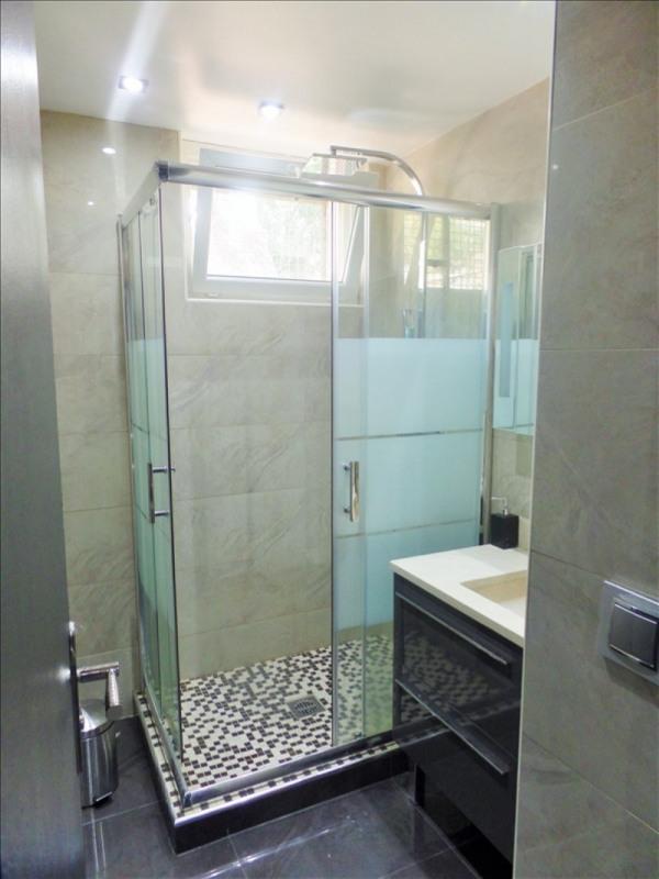 Produit d'investissement appartement Cassis 350000€ - Photo 7