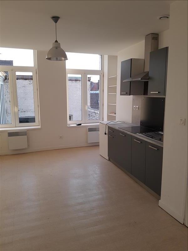 Vente appartement Douai 59000€ - Photo 6