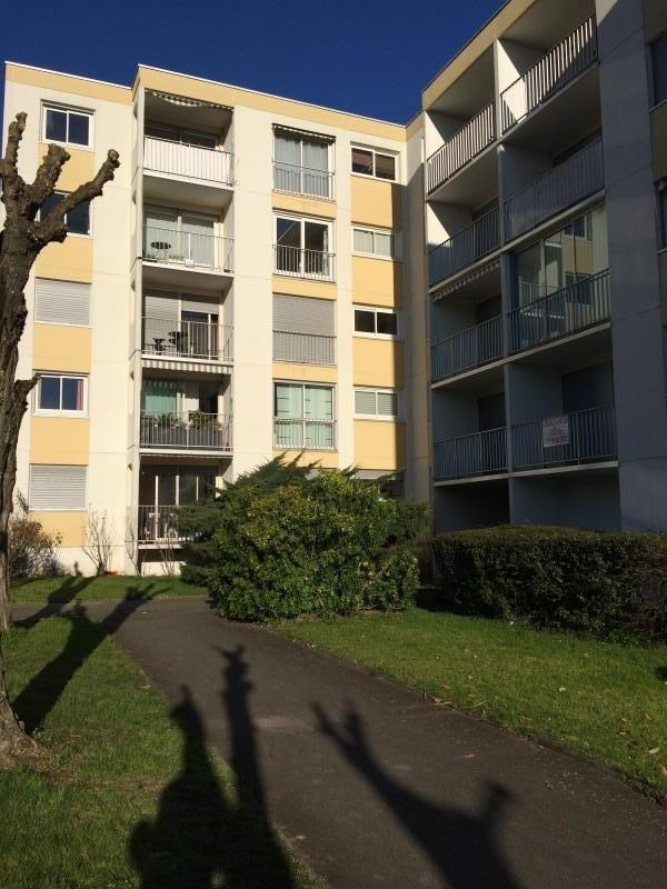 Sale apartment Toulouse 131 875€ - Picture 9