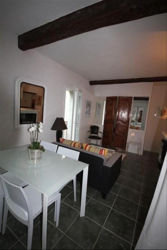 Venta  apartamento Collioure 175000€ - Fotografía 6