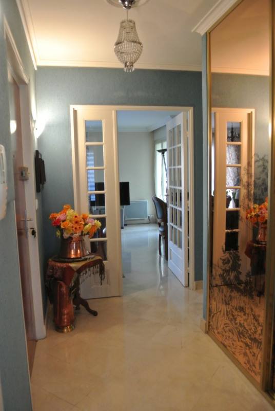 Sale apartment Le raincy 385000€ - Picture 4