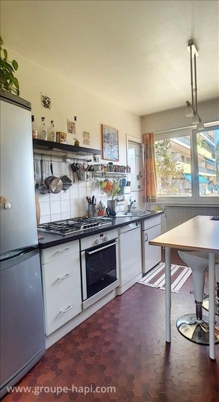 Vente appartement Meylan 299000€ - Photo 5