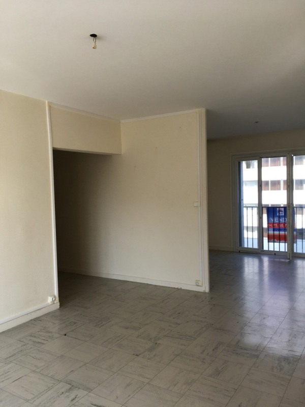 Vente appartement Valence 98 100€ - Photo 2