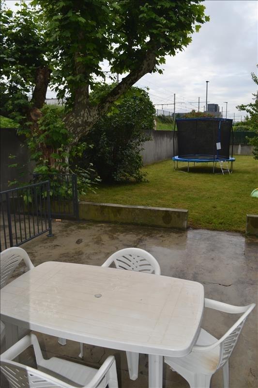 Sale apartment Montelimar 159000€ - Picture 4