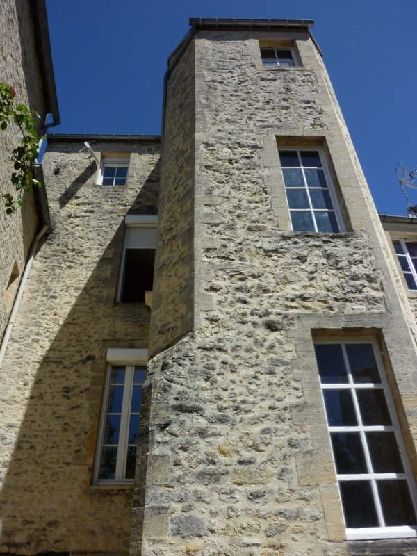 Investment property building Bayeux 295000€ - Picture 2