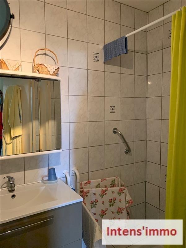 Vente maison / villa Tain l hermitage 200000€ - Photo 3
