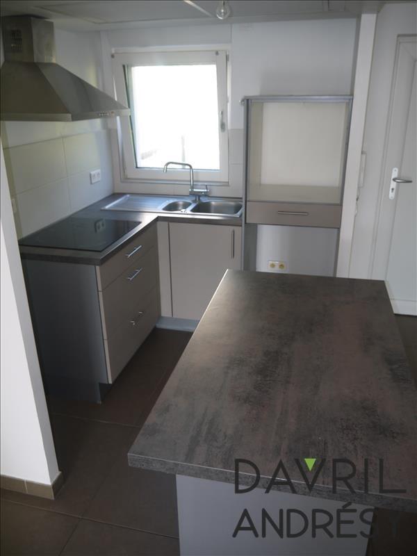 Location appartement Conflans ste honorine 990€ CC - Photo 4