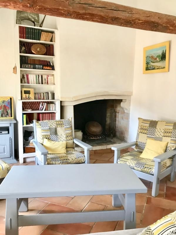 Vente appartement Arles 265 000€ - Photo 2