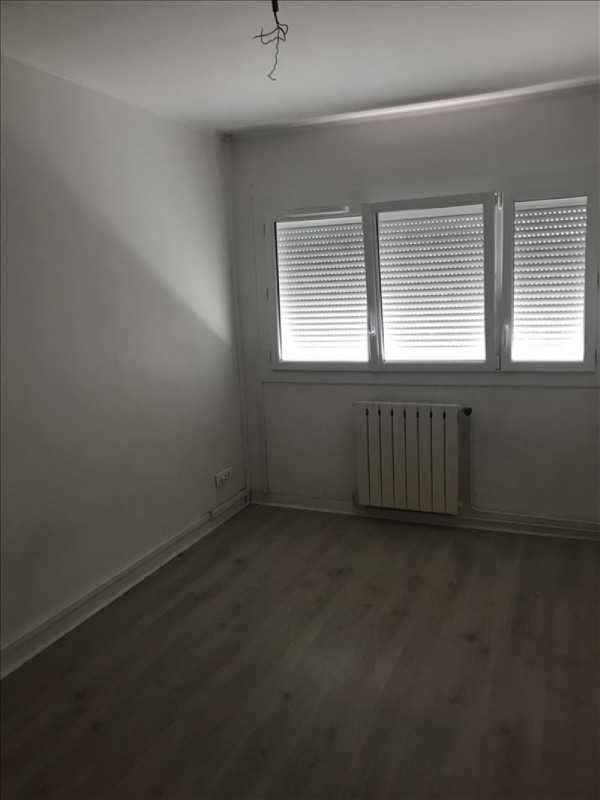 Location maison / villa Gonesse 1 150€ CC - Photo 5
