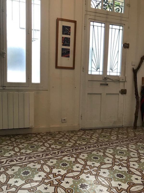 Sale house / villa Arles 195000€ - Picture 5