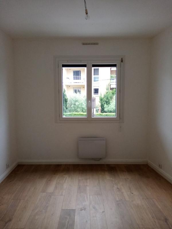 Rental apartment Toulouse 795€ CC - Picture 7