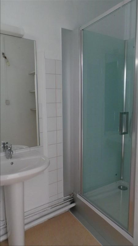 Location appartement Meximieux 435€ CC - Photo 4