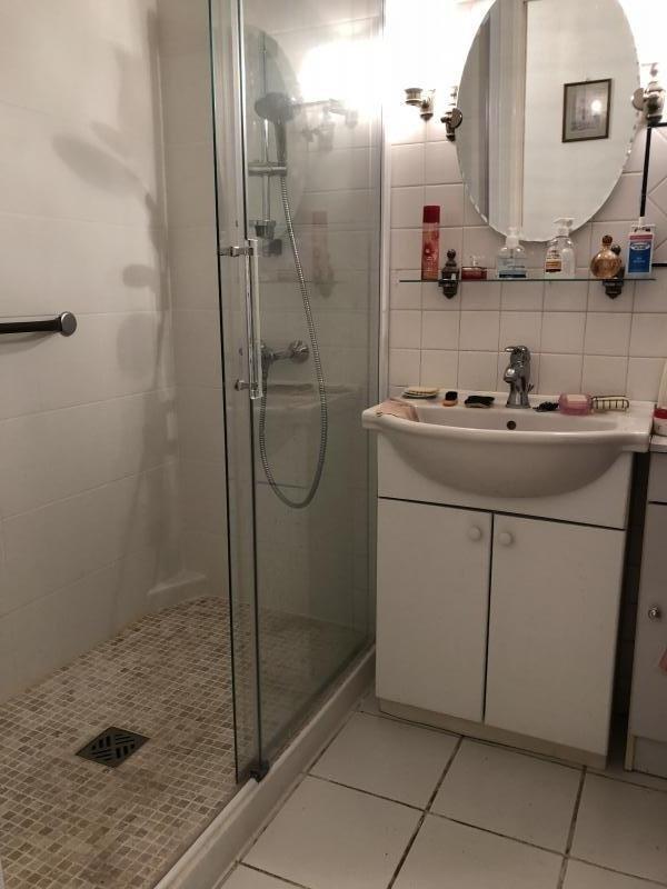Vente appartement Le petit quevilly 85000€ - Photo 4