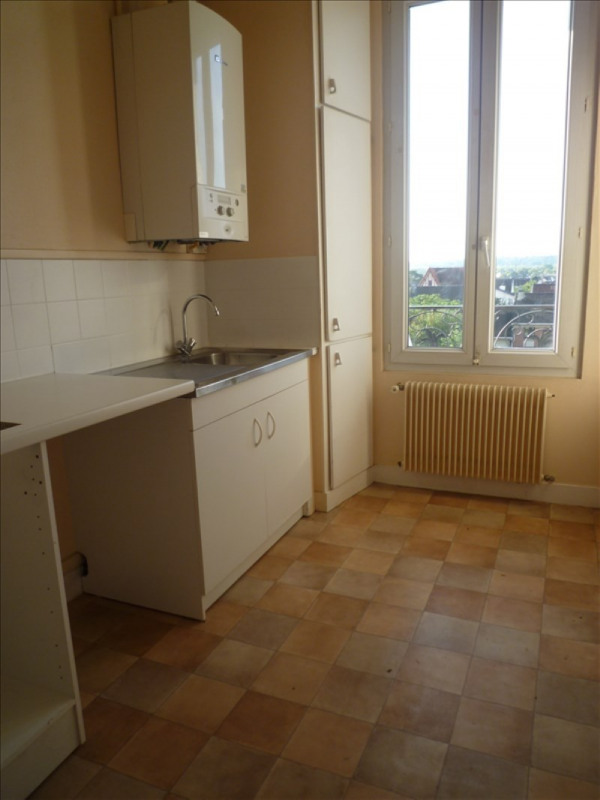 Location appartement Gagny 620€ CC - Photo 3