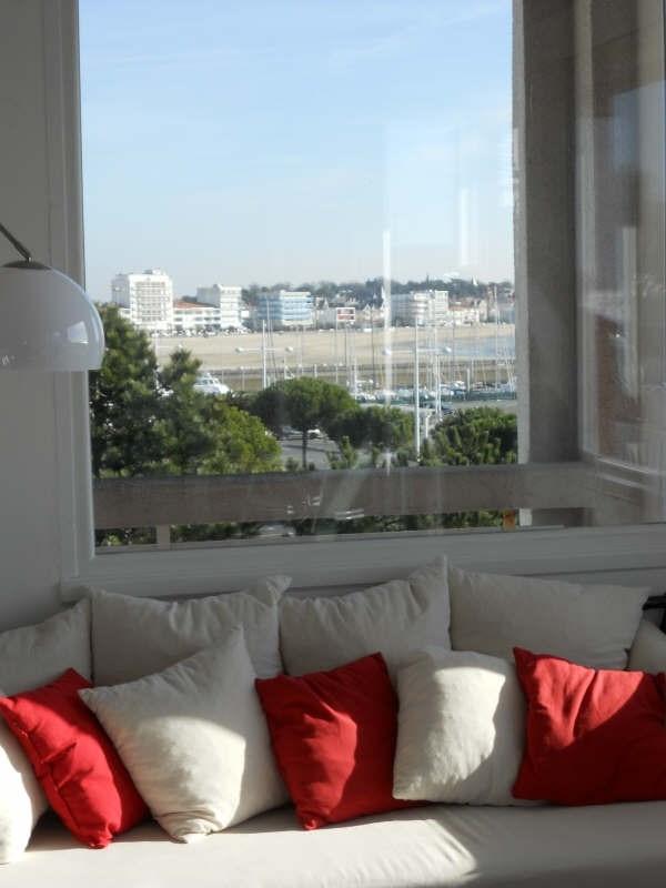 Vente appartement Royan 289000€ - Photo 6