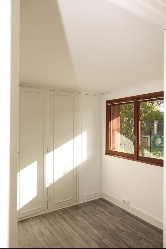 Vente appartement Antony 165 000€ - Photo 2