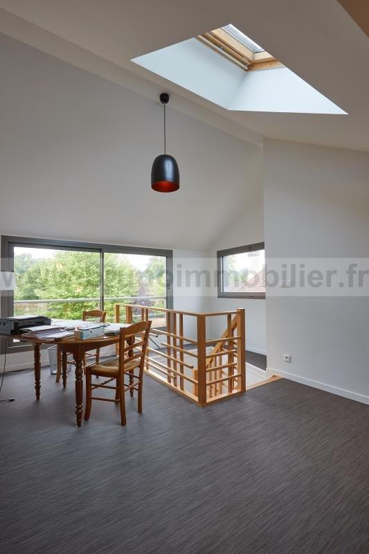 Vente de prestige maison / villa St valery sur somme 798500€ - Photo 13