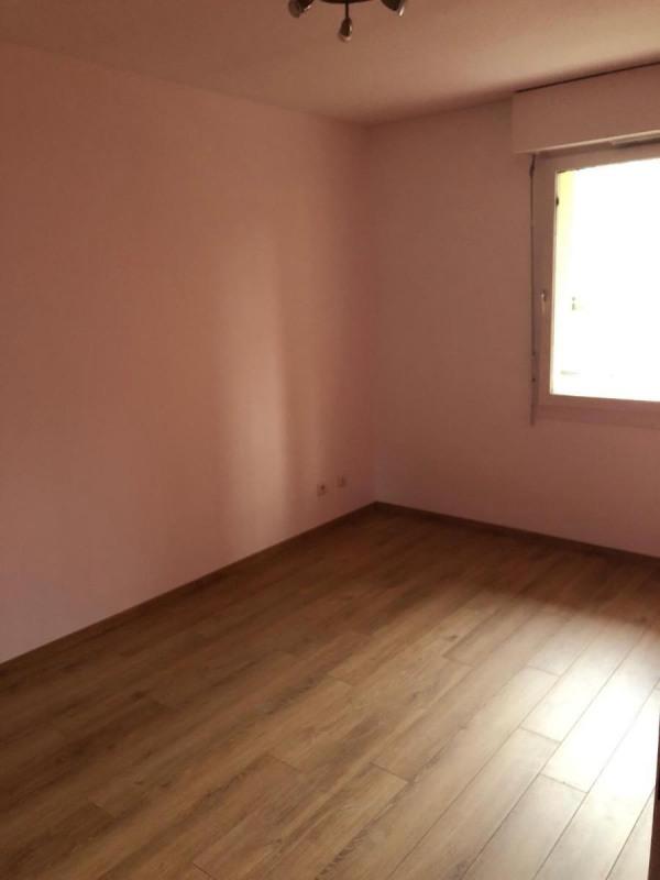 Location appartement Lyon 3ème 1300€ CC - Photo 4