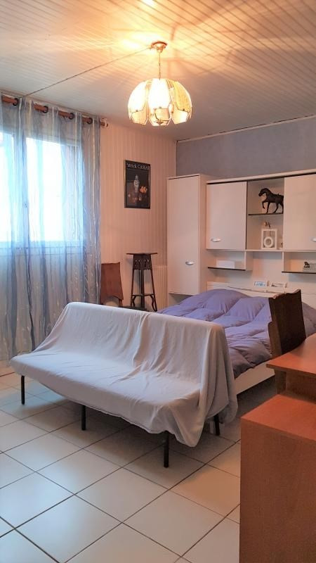 Vente maison / villa Ormesson sur marne 485000€ - Photo 2