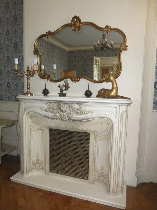 Vente de prestige appartement Marseille 8ème 995000€ - Photo 5