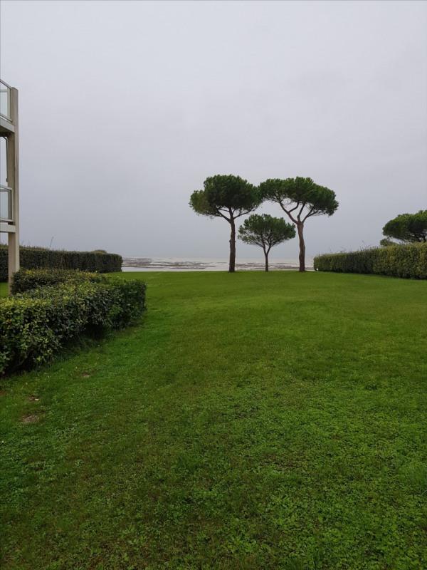 Verhuren  appartement Chatelaillon-plage 985€ CC - Foto 3