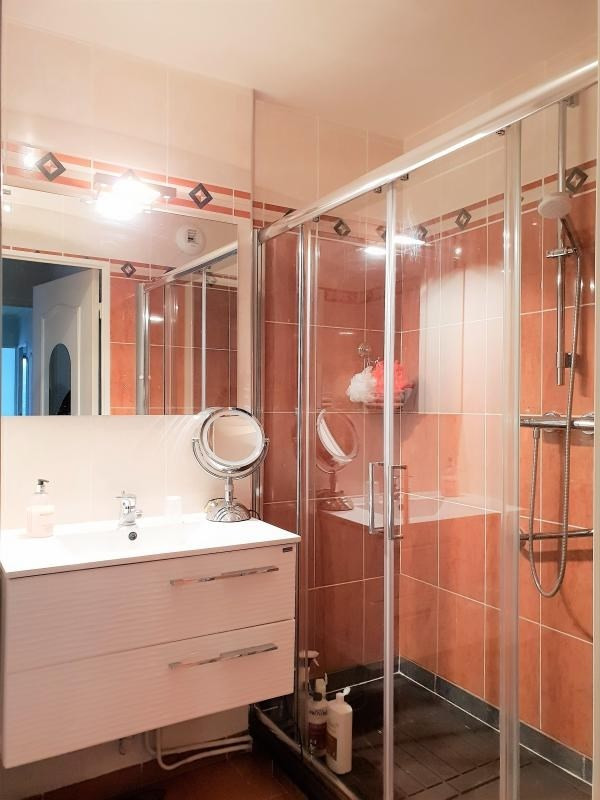 Deluxe sale apartment Le plessis trevise 339 000€ - Picture 5