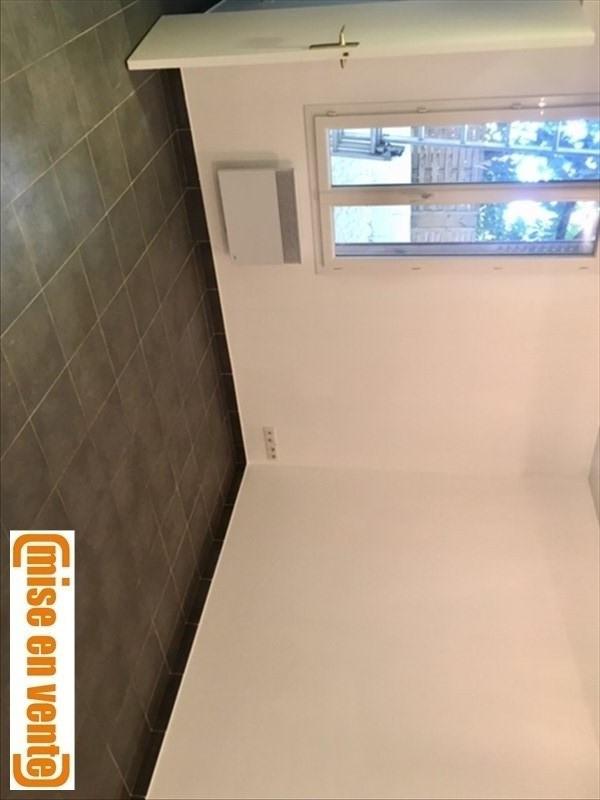 Vente appartement Le perreux sur marne 128960€ - Photo 3