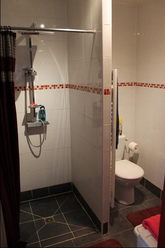 Sale house / villa Langon 254400€ - Picture 5