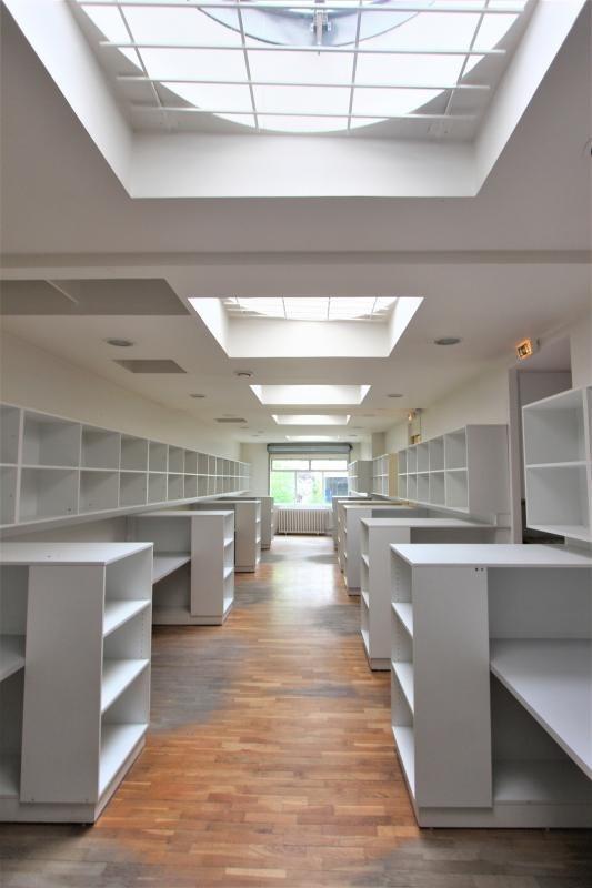 Sale empty room/storage Paris 11ème 1180000€ - Picture 2