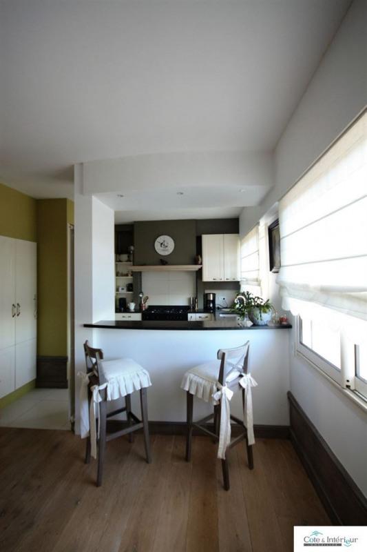 Sale apartment Les sables d'olonne 279000€ - Picture 8